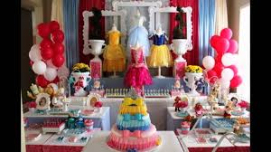 fresh disney princess decorating ideas cool home design fresh on