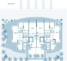 10050 cielo drive floor plan index of images miami beach cielo on the bay