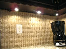 puck lights with remote illume under cabinet lighting reviews led tasty direct startling