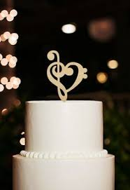 rustic wedding cake topper mr and mrs wa1040 wood cake