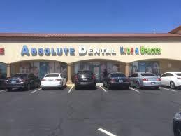 North Las Vegas Zip Code Map by Absolute Dental 8380 West Cheyenne Ave Las Vegas Nv 89129