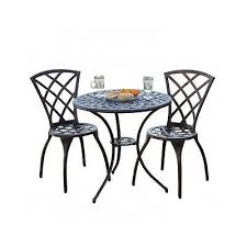 Discount Cast Aluminum Patio Furniture by Top 25 Best Discount Patio Furniture Ideas On Pinterest Used