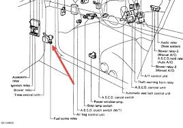 suzuki gsx r 600 wire diagram sesapro com