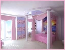 Cute Bedroom Sets For Teenage Girls Bedroom Furniture Teenage Fascinating Bedroom Pretty Girls
