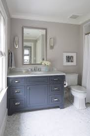 Best 25 Gray Bathroom Vanities by Kitchen Come Dining Room Ideas Modern Rooms Colorful Design