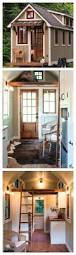 25 best tiny house movement ideas on pinterest mini houses from the inside this tiny house feels like a giant home