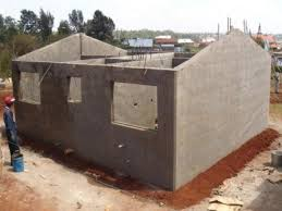 concrete homes designs poured concrete homes plans u2013 house plan 2017