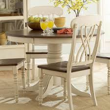 dining room tables set kitchen wonderful round dining room tables white dining room