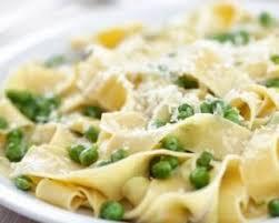cuisine plus fr recettes 174 best recettes de printemps images on
