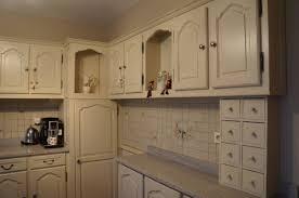 renover sa cuisine relooking de meubles de cuisine