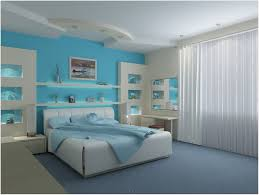 bedroom pop designs for master bedroom ceiling latest bedroom