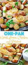 best 25 greek lemon chicken ideas on pinterest greek chicken