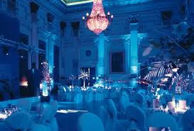 venues in orange county wedding venues in orange county ceiling decorations for weddings