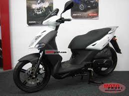 kymco kymco active sr 125 e3 moto zombdrive com
