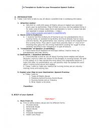 references for essay essay bib annotated bibliography essay
