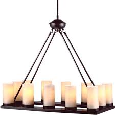 12 Light Chandeliers Sea Gull Lighting Ellington 12 Light Burnt Single Tier