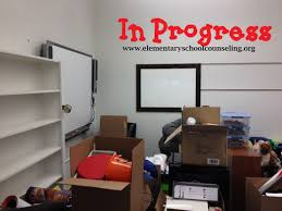 Office Decorating Tips by Counseling Office Elementary Counseling