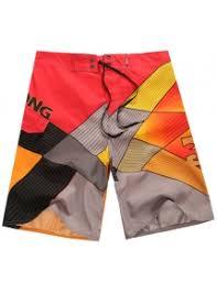 Beli Baju Billabong jual celana pantai surfing billabong quiksilver pfp store