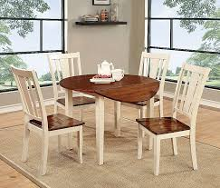 round butterfly leaf table dining table with butterfly leaf extension implausible round kitchen
