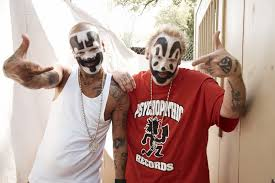 tattoo ideas for juggalos and jugalettes juggalos may be crude and offensive but they want you to know