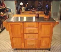 kitchen island bar kitchen island bar ebay