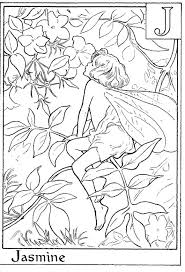 12 fairy coloring pages coloring pictures images