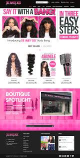 Vanity Hair Vanity Hair Studio Elover Us