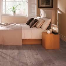 krono original vario san diego oak 8mm laminate flooring san