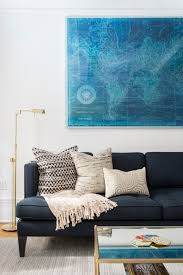 sofa secrets tips for selecting a comfy couch hgtv personal