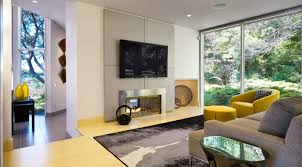 zen associates interior design