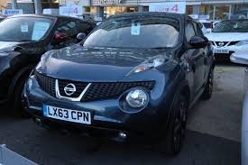 nissan micra olx delhi used renault cars for sale in brentford middlesex motors co uk