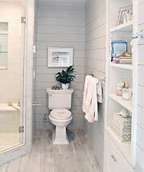 remodeling small master bathroom ideas bathroomled showers design ideas delightful bluele shower master for