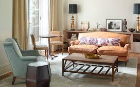Nyc 2 Bedroom Suite Hotel Hotels In New York Soho Hotel 2 Bedroom Studio Suite The