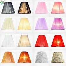Shades For Chandeliers Buy Candle Shades And Get Free Shipping On Aliexpress