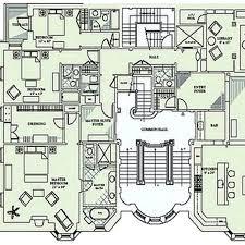 victorian mansion house plans victorian mansion floor plan mansion floor plans authentic house