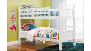 I Like These Too But Sebastian Said They Are For Girls As They Are - Harvey norman bunk beds