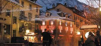 chambre 9 chamonix luxury chalets in chamonix luxury ski holidays in chamonix