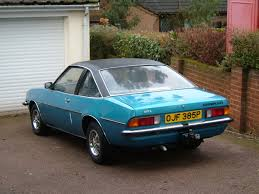 1976 opel manta 76 berlinetta life after sorn saying hello and welcome opel