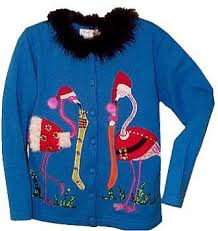 Images Of Ugly Christmas Sweater Parties - guide to ugly christmas sweater parties brevard happening