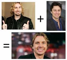 Zach Braff Meme - a casual collection of 29 pics that will make you chuckle funny