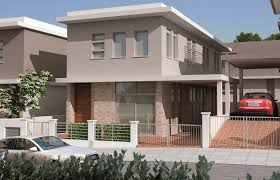 vasilika project house 2 eng