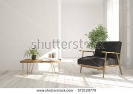 Scandinavian Interior Design by Scandinavian Interior Stock Images Royalty Free Images U0026 Vectors