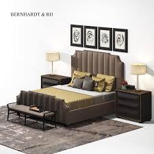 King Bedroom Set Restoration Hardware Wonderful Bedroom Sets Restoration Hardware T And Design Inspiration