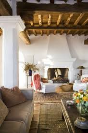 Spanish Home Interior Design 1799 Best Design With A Spanish Flair Images On Pinterest