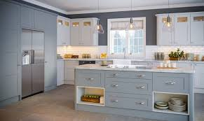 kitchen and kitchener furniture all wood kitchen cabinets