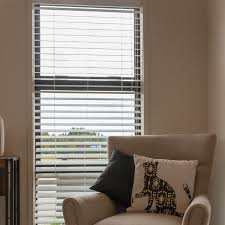 Timber Blinds Review Timber Blinds Are Light And Offer Superior Strength Painted Or Timber