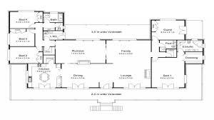 Federal Style House Plans Bestial House Exteriors Ideas On Pinterest Federal Floor Plans