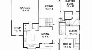 1800 square foot house plans 1600 sq ft house plans luxury stunning 1600 square feet house plan