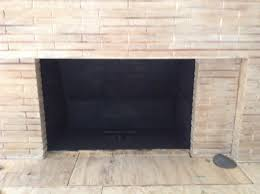 fireplace repairs and products mastersservices