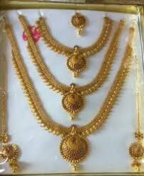 bridal sets for rent bridal jewelry sets in bengaluru karnataka bridal jewellery